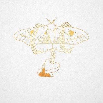 Testi Mallory (Acoustic Version)