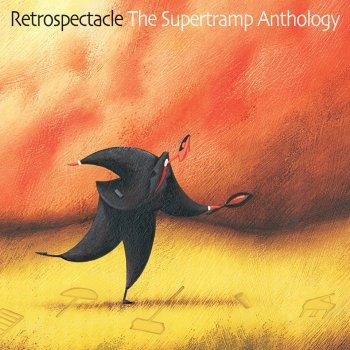 Testi Retrospectacle - The Supertramp Anthology