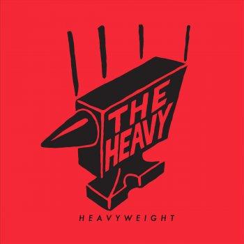 Testi Heavyweight