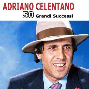 I Testi Delle Canzoni Dellalbum 50 Grandi Successi Di Adriano
