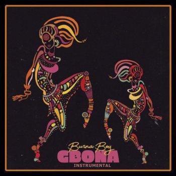 Testi Gbona - Single (Instrumental)