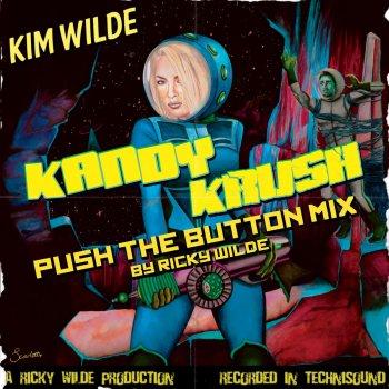Testi Kandy Krush (Push the Button Remix)