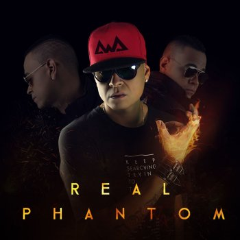 Suena el Beat 2 by Real Phantom feat. Baby Wally, Akim, Joey Montana, EL BOY C & Predikador - cover art