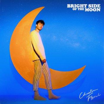 Testi bright side of the moon