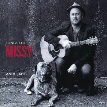 Testi Songs for Missy