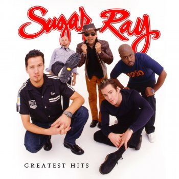 Testi Greatest Hits (Remastered)