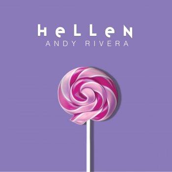 Testi Hellen
