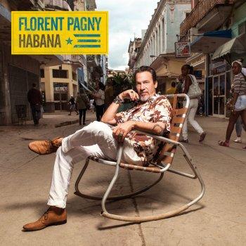 Testi Habana