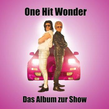 Testi Das Album zur Show