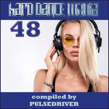 Testi Hard Dance Mania 48
