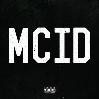 Testi MCID