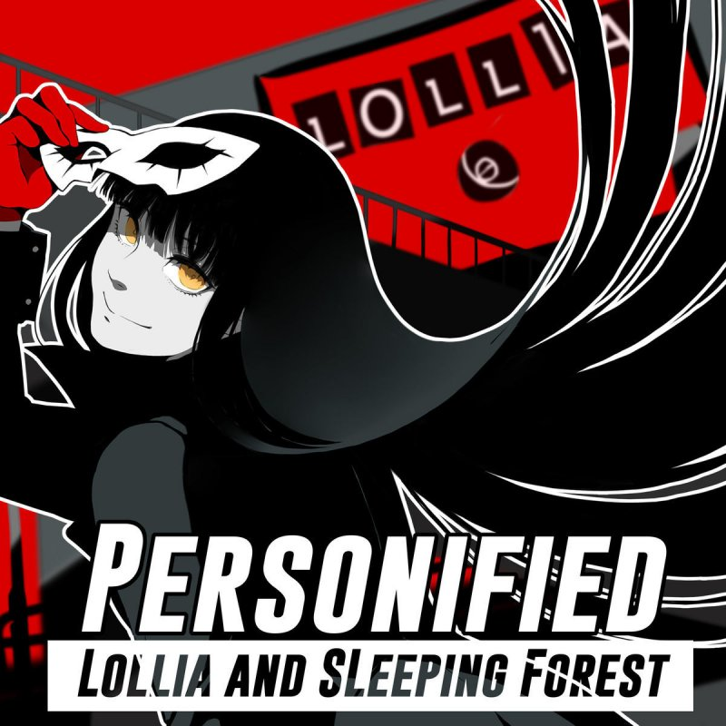 Lollia Feat Sleeping Forest Beneath The Mask Lyrics Musixmatch Moments of calm nothing left to be found a mirror right in front of me that's where i find an empty. musixmatch