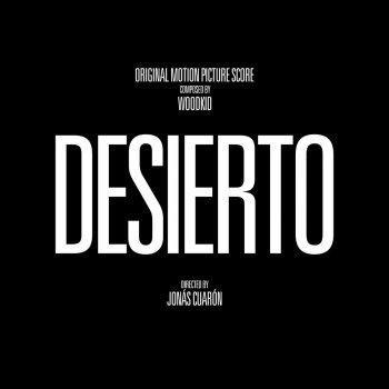 Testi Desierto (Original Motion Picture Score)