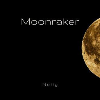 Testi Moonraker