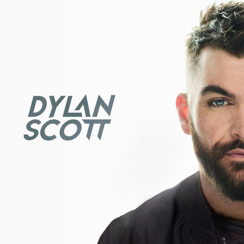 Dylan Scott - You Got Me Lyrics | Musixmatch