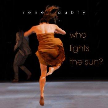 Testi Who Lights the Sun?