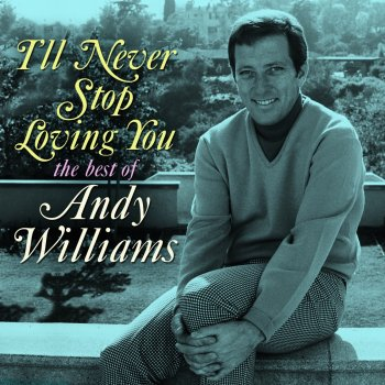 Testi Music to Watch Girls By: The Best of Andy Williams