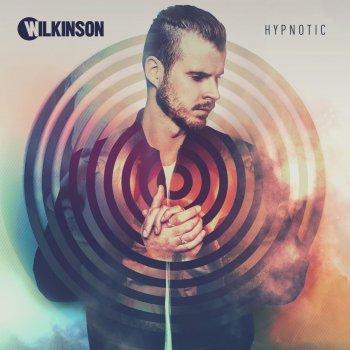 Testi Hypnotic