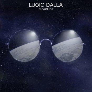 Testi duvudubà (Remastered in 192 KHz)