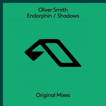 Testi Endorphin / Shadows