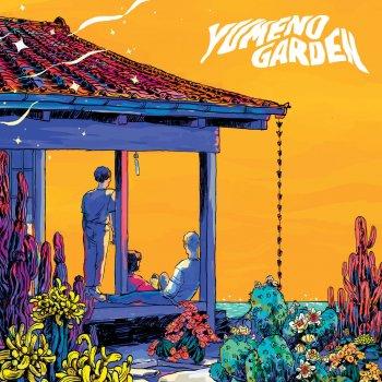 Testi Yumeno Garden