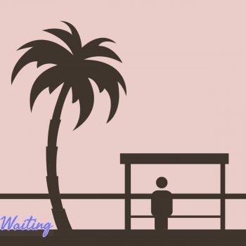 Testi Waiting - Single