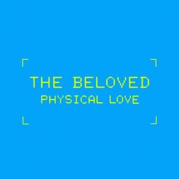 Testi Physical Love (Derrick Carter & Chris Nazuka Red Nail Remixes)