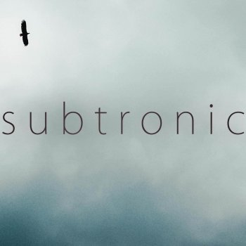 Testi Subtronic