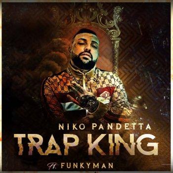 Testi Trap king