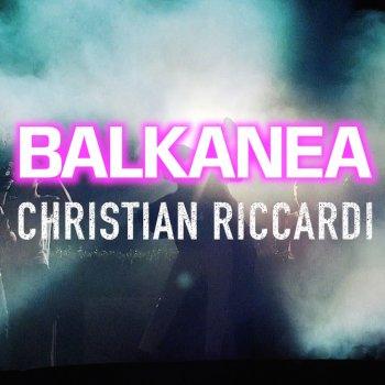 Testi Balkanea