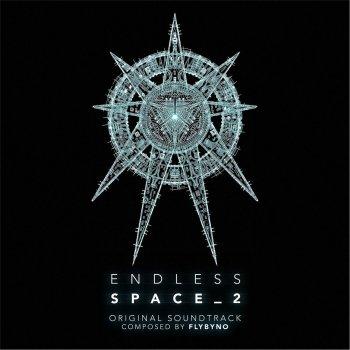 Testi Endless Space 2 (Original Video Game Soundtrack)
