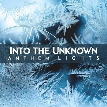 Testi Into the Unknown - Single