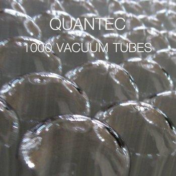 Testi 1000 Vacuum Tubes