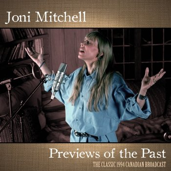 Testi Previews of the Past (Live)