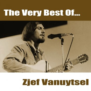 The Very Best Of... - cover art