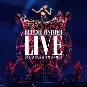 Testi Helene Fischer Live - Die Arena-Tournee