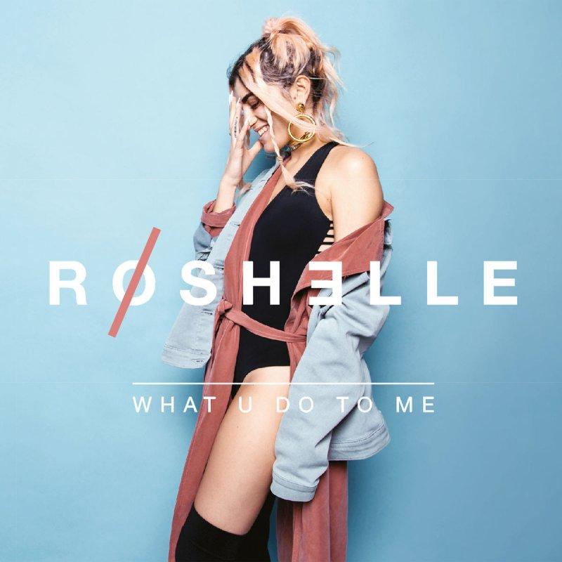 Lyric mini thin breaking down lyrics : Roshelle - Animal Lyrics   Musixmatch