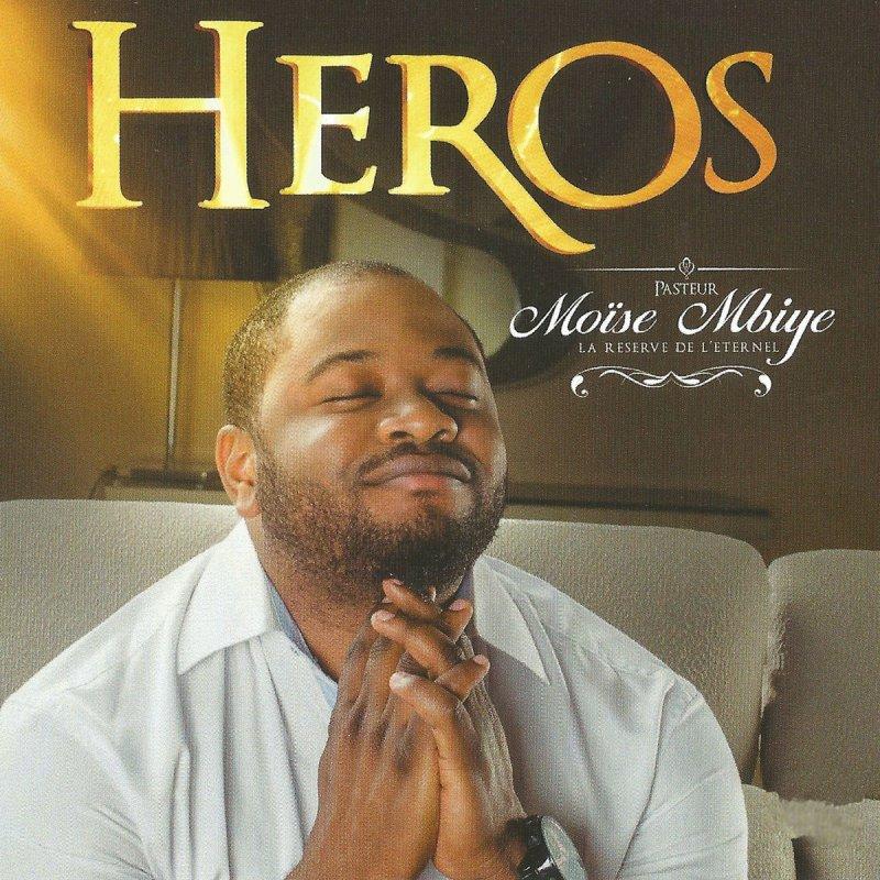 Lyric shilo lyrics : Pasteur Moïse Mbiye - Molimo Lyrics   Musixmatch