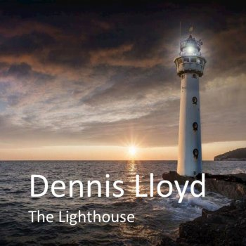 Testi The Lighthouse