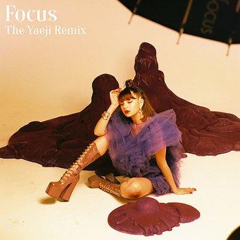 Testi Focus (Yaeji Remix)