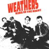 Kids in the Night Weathers - cover art