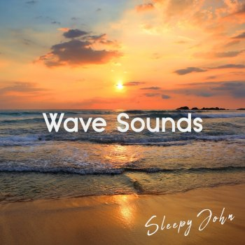 Testi Wave Sounds