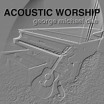 Testi Acoustic Worship