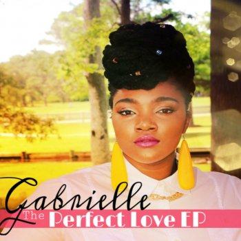 Testi The Perfect Love