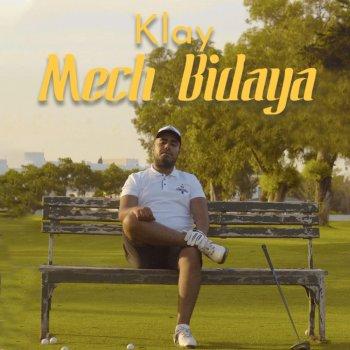 Testi Mech Bidaya