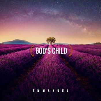 Testi God's Child