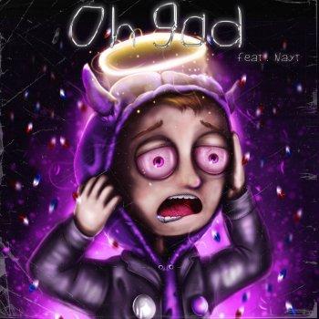 Testi oh 9od (feat. Nayt)