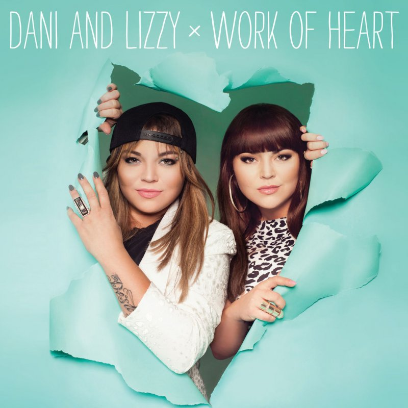 dani and lizzy dancing in the sky download free