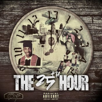 Testi The 25th Hour