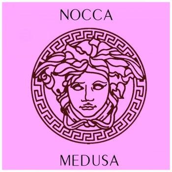Testi Medusa